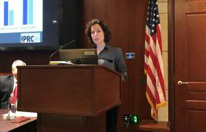 U.S. injury centers fight opioid epidemic