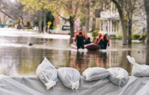Helping vulnerable rural residents prepare for disasters