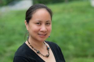 Dr. Marizen Ramirez